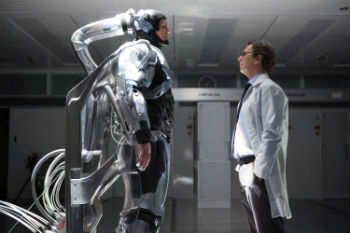 robocop-2014-photo-350.jpg
