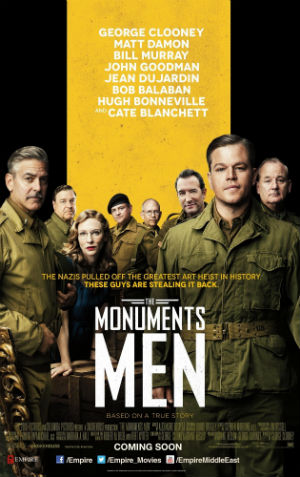 the-monuments-men-poster-02-300.jpg
