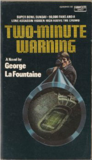 two-minute-warning-book-cover-original-300.jpg