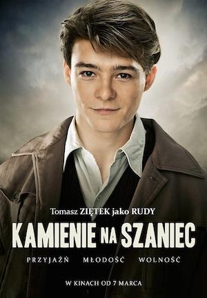 211524_kamienie-na-szaniec_ch02-rudy_557.jpg