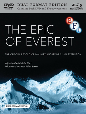 Epic of Everest cover.jpg