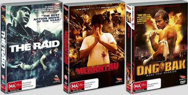 The Raid DVD Pack.jpg