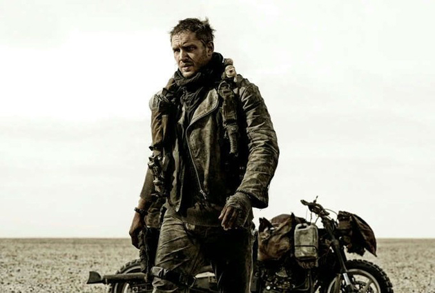 Tom-Hardy-Mad-Max-630.jpg