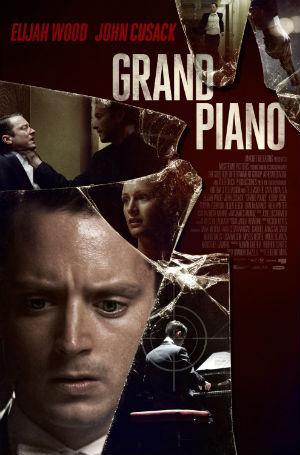 grand-piano-poster-us-300.jpg