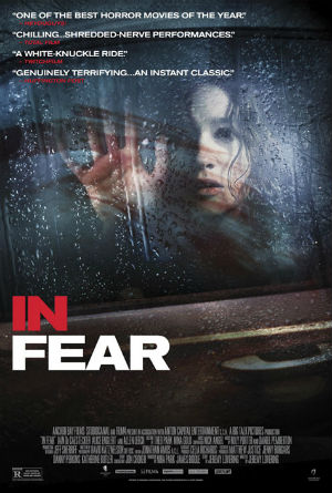 in-fear-poster-us-300.jpg