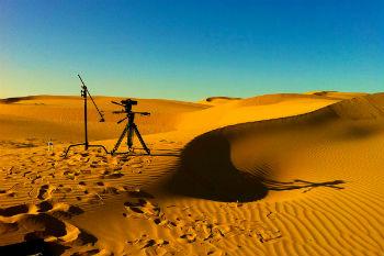 jodorowskys-dune-07-350.jpg