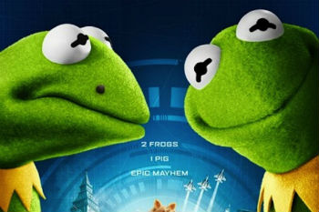 muppets-most-wanted-350.jpg