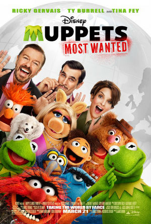 muppets-most-wanted-poster-300.jpg