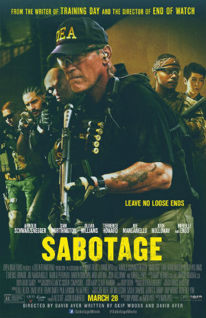 sabotage-movie-poster-us-300.jpg