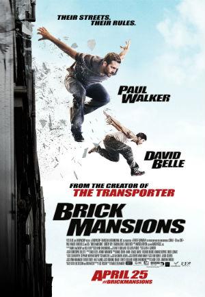 brick-mansions-poster-us-300.jpg
