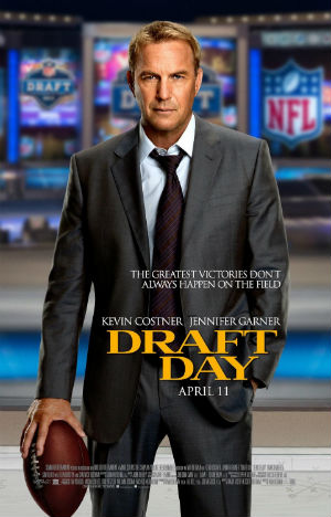 draft-day-poster-us-300.jpg