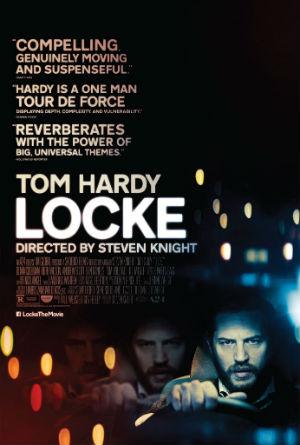 locke-poster-us-300.jpg
