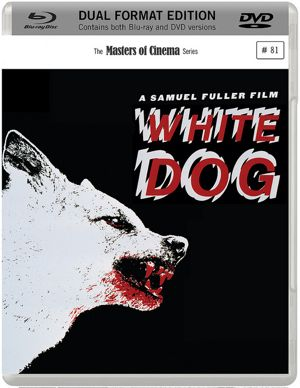 white dog packshot.jpg