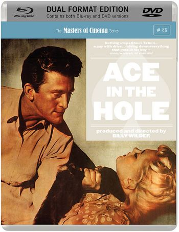 Ace in the Hole packshot.jpg