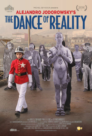 The-Dance-of-Reality-Poster-300.jpg
