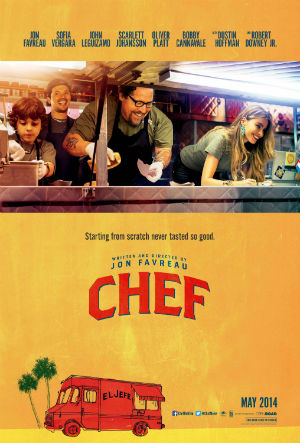 chef-movie-poster-300.jpg