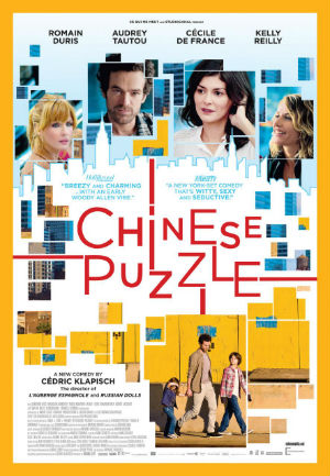 chinese-puzzle-poster-us-300.jpg