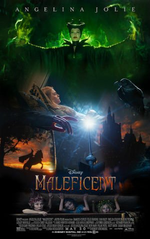 maleficent-poster-300.jpg