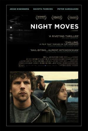 night-moves-2014-poster-us-300.jpg