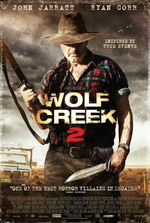 wolf-creek-2-poster-us-300.jpg