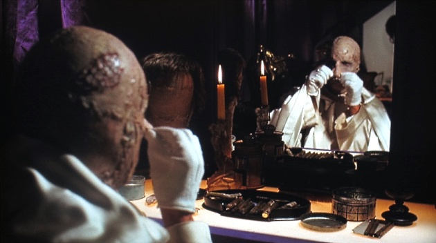 Phibes-Review-main.jpg
