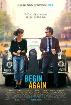 begin-again-poster-us-300.jpg