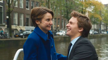 fault-in-our-stars-350.jpg