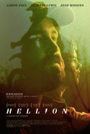 hellion-poster-300.jpg
