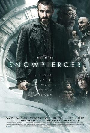 snowpiercer-poster-us-300.jpg