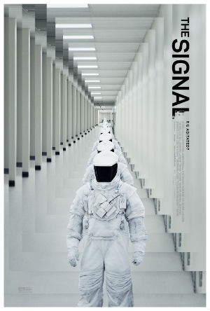the-signal-poster-us-300.jpg