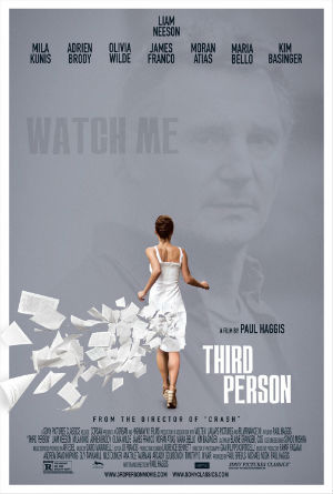 third-person-poster-us-300.jpg