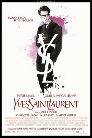 yves-saint-laurent-poster-us-300.jpg