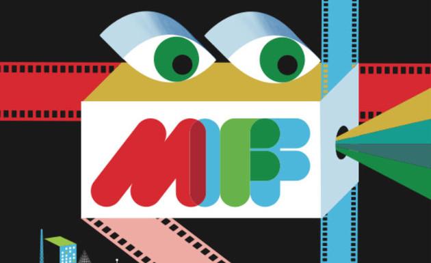 MIFF2014Logo.jpg