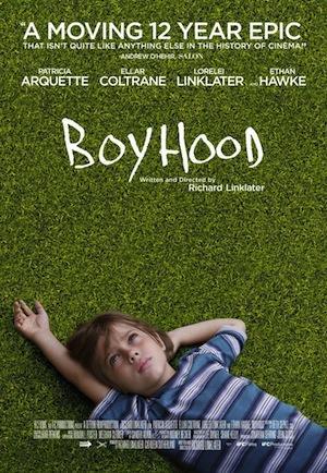 boyhood_poster.jpg