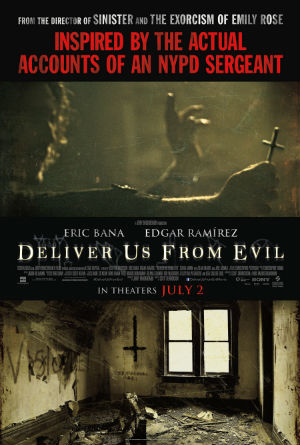 deliver-us-from-evil-2014-poster-300.jpg