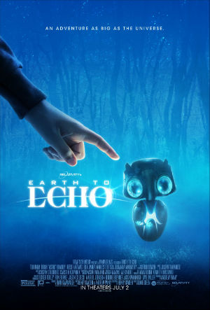 earth-to-echo-poster-us-300.jpg
