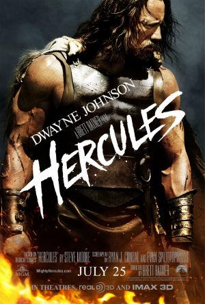 hercules-poster-us-02-300.jpg