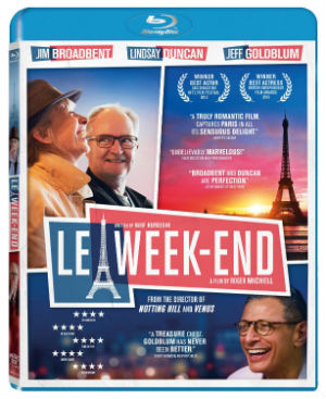 le-weekend-blu-ray.jpg