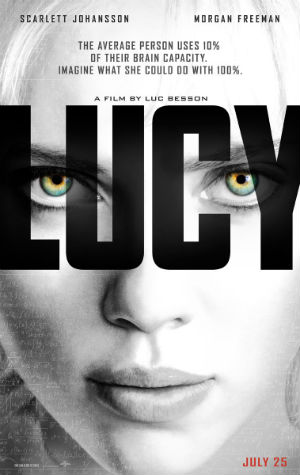 lucy_xlg-300.jpg