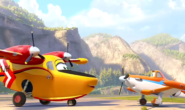 planes-fire-and-rescue-02-636-380.jpg