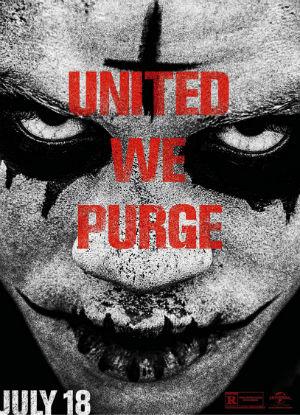 purge_anarchy_ver_15-300.jpg