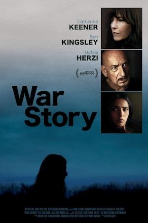 war-story-poster.jpg