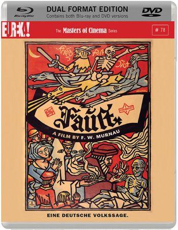 Faust packshot.jpg