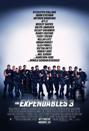 expendables-3-version-18-300.jpg