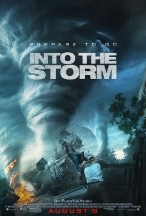 into-the-storm-movie-poster-300.jpg
