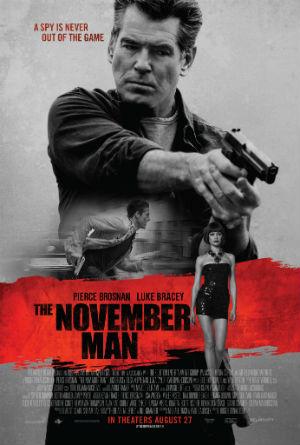 november_man-poster-300.jpg