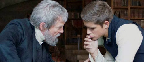 the-giver-movie.jpg