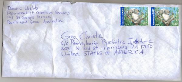 Envelope resized.jpg