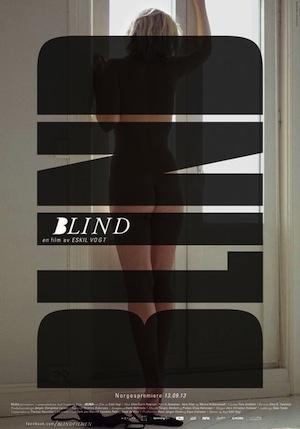 blind_poster.jpg