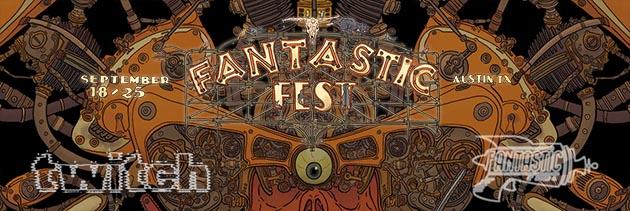 fantasticfest14_twitchbanner.jpg